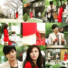 #agentlemansdignity http://sashilyblog.blogspot.com/2016/03/a-gentlemans-dignity-is-sometimes-last.html?m=1