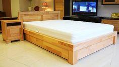 modern masszív innova tömörfa ágy Mattress, Bed, Furniture, Home Decor, Decoration Home, Stream Bed, Room Decor, Mattresses, Home Furnishings