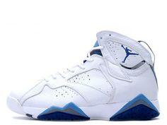 5fa4d06db8c486 15 Best Air Jordans images