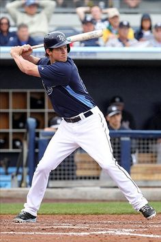 Why It May Be Best for the Rays to Wait on Wil Myers