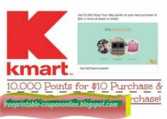 Kmart Coupons Ends of Coupon Promo Codes MAY 2020 ! Customers your Recognizing for meeting fun satisfied of shopping the family and e. Kmart Coupons, Kfc Coupons, Pizza Coupons, Free Printable Coupons, Free Printables, Papa Johns Coupon Code, Godfathers Pizza, Save On Diapers, Boston Market