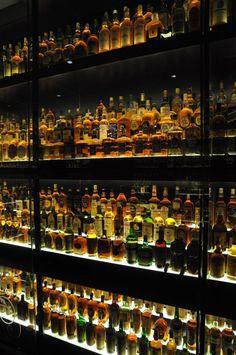 Whiskey @Julie Forrest McMinn