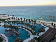 16 best los cabos mexico images mexico cabo cabo san lucas mexico rh pinterest co uk