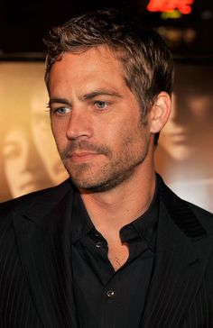 """Actor Paul Walker arrives at the premiere Universal's """"Fast & Furious"""" held at Universal CityWalk Theaters on March 2009 in Universal City, California. Get premium, high resolution news photos at Getty Images Paul Walker Family, Paul Walker Photos, Paul Walker Tribute, Actor Paul Walker, Cody Walker, Rip Paul Walker, Universal City, Star Wars, Fast And Furious"""