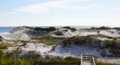 WaterSound, South Walton Florida