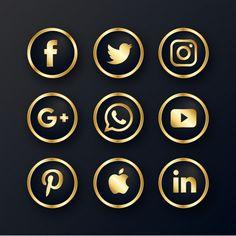Pin on Youtube design