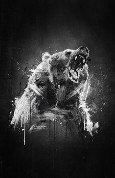 Bearbear.