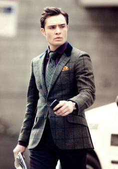 http://chicerman.com alexxmilea: Mens fashion blog #accessories
