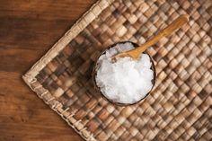 coconut-oil-lube.jpg