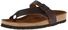 Naot Women's Tahoe Toe Ring Sandal > Don't get left behind, see this great  product : Wedge sandals
