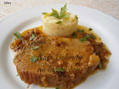 Meatloaf, Foodies, Steak, Steaks