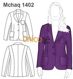MOLDE:Mchaq1402