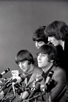 rare archive photographs | Unseen Beatle pics from 16 mag archive in huge auction that starts ...