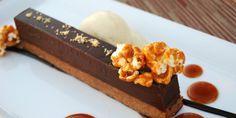 15 Most Decadent Chocolate Desserts Across America | chocolate - Zagat