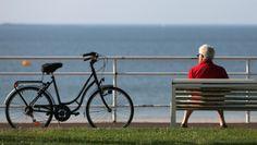 Weiterarbeit im Ruhestand: Jeder zweite Ältere will nicht in Rente gehen