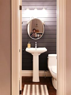 Check out this significant illustration in order to browse through today facts and strategies on DIY Bathroom Renovation Diy Bathroom Decor, Bathroom Design Small, Condo Bathroom, Bathroom Colors, Master Bathroom, Bathroom Ideas, Bathroom Renovations, Powder Room, Illustration