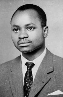 Samora Machel, na juventude. Leadership, African, Popular, Pictures, Youth, Photos, Popular Pins, Grimm, Most Popular