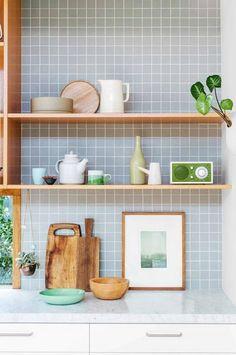 open-timber-shelving-kitchen-grey-tiles-oct14