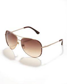 rayban sunglasses, #rayban #avaitors #sunglasses #fashion #street style