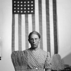 Foto 14 de 14 de la galería john-malkovich-recrea-miticos-retratos en Blog de Cine