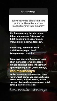 Reminder Quotes, Self Reminder, Mood Quotes, Life Quotes, Quotations, Qoutes, Deep Talks, Cinta Quotes, Quotes Indonesia