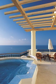 Anassa, Cyprus