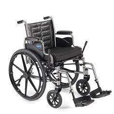 Lightweight Manual Wheelchair (Invacare Tracer EX2  Size 16 x 16  Small TREX26RP w/Swingaway Footrests with Heel Loops T93HA & Removable Desk-Length Arms) https://wheelchairs.life/lightweight-manual-wheelchair-invacare-tracer-ex2-size-16-x-16-small-trex26rp-wswingaway-footrests-with-heel-loops-t93ha-removable-desk-length-arms/