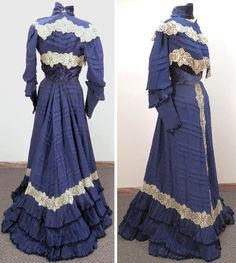 Image result for 1890s skirts