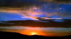 gratitude louie schwartzberg - YouTube
