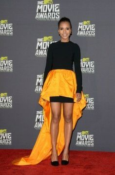 The 20 Breakout Style Stars of 2013