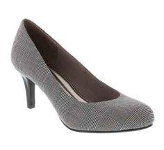 17 Cute Heels For Women Who Hate Wearing High Heels