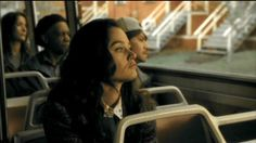 House M.D. | Season 01 Episode 01 | Pilot | 2004 | Bryan Singer/David Shore