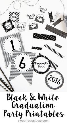 how many letters are in the alphabet graduation free printables graduation graduation 3591