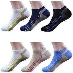 October Elf Men's Boys Socks Low-Cut Cotton Thin Socks Pa... https://www.amazon.com/dp/B01I19ZT5C/ref=cm_sw_r_pi_dp_x_K-yRxb3GM6WP0