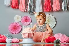 Top 10 Gifts for Baby's First Birthday: Having a hard time deciding on a birthday present for baby's first birthday? We can help. Check out our list of top baby gift ideas for baby's first birthday. Choose from practical suggestions, such as money and personalized clothes, or consider musical and educational toys that encourage development.