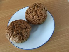 Muffins aux carottes | recettes.qc.ca Muffins, Biscuits, Food And Drink, Lunch, Philippe, Cookies, Breakfast, Desserts, Nutrition