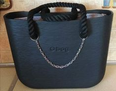 O Bag, Leather Bags, Roxy, Totes, Clock, Chanel, Handbags, Purses, Wallet