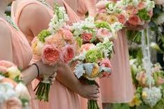 Image result for vintage table settings for weddings