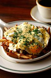 BRUNCH WATCH: 12 Epic Ideas for Your Favorite Meal of the Week