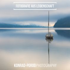 Photography, Photograph, Fotografie, Photoshoot, Fotografia