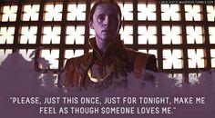 "Loki's Dirty Whispers - Submission: ""Who would have thought it took a precious mortal girl to unfreeze this Jotun heart of mine."" I'd be ok if he were referring to me! Loki Marvel, Loki Thor, Tom Hiddleston Loki, Loki Laufeyson, Loki Avengers, Oc Fanfiction, Loki Whispers, Loki Imagines, Avengers Imagines"