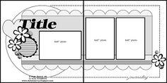 2-page-sketch-#6-sketchsavv.jpg 400×200 pixels