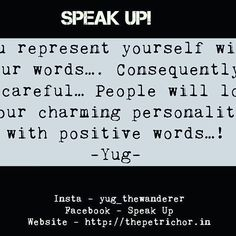 Represent yourself with the support of your soul. #quote #quotes #quotesonlove #quotestoliveby #lifequotes #quotesonlife #quotes #sayings #sayingsandquotes #phrases #motivationalquotes #inspirationalquotes #inspired #inspireothers #inspireself #motivatepeople #counselor #counseling #healer #speakup #yug #goodnight
