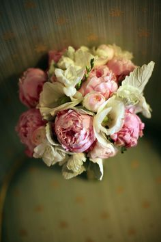 wedding flowers norfolk virginia