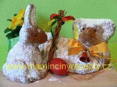 Kefírový beránek Kefir, Easter, Christmas Ornaments, Holiday Decor, Easter Activities, Christmas Jewelry, Christmas Decorations, Christmas Decor