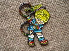Pin Pics, Hula Hoop, Goodies, Rainbow, Bright, Stickers, Free Shipping, Personalized Items, Trending Outfits