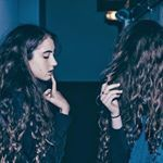 See this Instagram photo by @thelegofgrandma • 321 likes