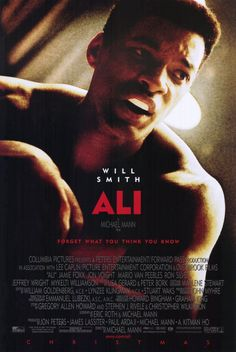 Movies The life story of heavyweight boxing champion Muhammad Ali, following the champ's early days as Cassius Clay and his rise in sports and politics, including his. Description from kelioqsy.jimdo.com. I searched for this on bing.com/images