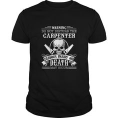 Carpenter Tee Shirt - Mens Premium T-Shirt  #gift #ideas #Popular #Everything #Videos #Shop #Animals #pets #Architecture #Art #Cars #motorcycles #Celebrities #DIY #crafts #Design #Education #Entertainment #Food #drink #Gardening #Geek #Hair #beauty #Health #fitness #History #Holidays #events #Home decor #Humor #Illustrations #posters #Kids #parenting #Men #Outdoors #Photography #Products #Quotes #Science #nature #Sports #Tattoos #Technology #Travel #Weddings #Women