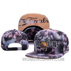 e246e8783 New Era NBA Golden State Warriors Champions Pink Galaxy Snapback Cap For  Sale, Price: $24.00 - Women Stephen Curry Shoes Online